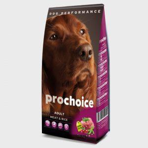 proadult-meat-rice-720x720-1.jpeg