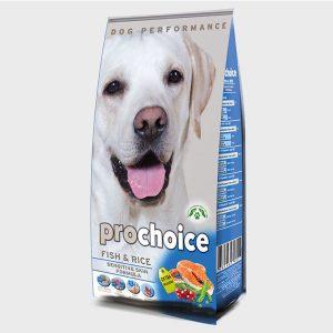 profish-rice-720x720-1.jpeg