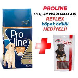 proline-pro-17-yavru-kopek-mamasi-15-kg-31808-10-B.jpg