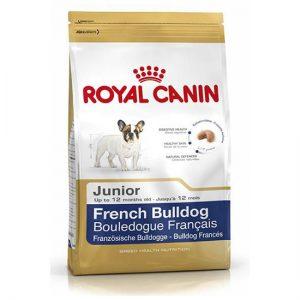 royal-canin-bulldog-french-junior-yavru-kopek-mamasi-3-kg-20773-10-B.jpg