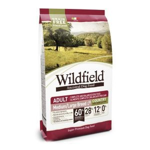 wilffield-adult-yumurtali-ve-tavuklu-medium-large-kopek-mamasi-2-kg-1.jpeg