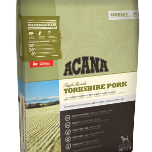 yorkshire-pork.png